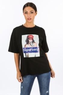 b/226/21960-_Super_Sexy_Slogan_T-Shirt_In_Black-2__59776.jpg