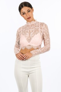 f/594/3002-_Long_Sleeve_Lace_Crop_Top_With_Bralet_In_Pink-2__72595.jpg