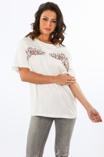 y/009/31140-_Embroidered_Wing_T-Shirt-2__19910.jpg