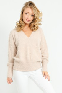 p/259/73588-_V-Neck_Knit_In_Beige__14799.jpg