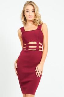 w/437/7525-_Cut_Out_Woven_Dress_In_Burgundy___96644.jpg