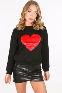i/280/9229-_Heart_sweatshirt_in_black-2__94189.jpg