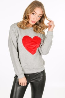 c/943/9229-_Heart_sweatshirt_in_grey-2__02362.jpg