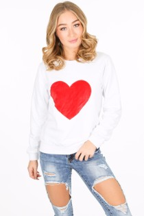 o/978/9229-_Heart_sweatshirt_in_white-2__10821.jpg