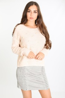 v/039/BB73063-_Grey_suede_skirt-2-min__80050.jpg