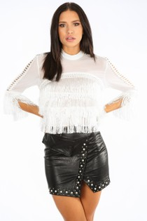 l/390/CY103-_Sheer_Mesh_Fringe_Long_Sleeve_Top_In_White-2__00878.jpg