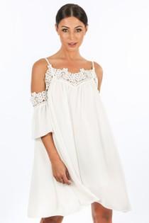 i/819/Cold_Shoulder_Crochet_Trim_Day_Dress_In_White-2__22297.jpg