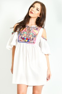 q/789/Cold_Shoulder_Crotchet_Detail_Dress_In_White__33164.jpg