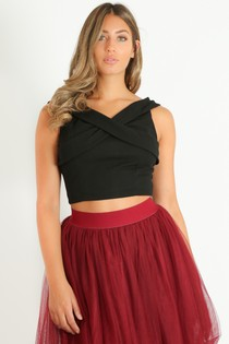 b/159/Cross_Front_Crepe_Crop_Top_In_Black-2__18485.jpg