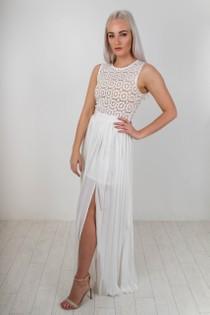 u/277/Crotchet_And_Chiffon_Pleated_Maxi_Dress_In_White_3__38775.jpg