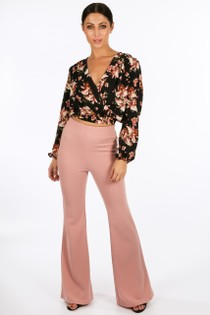 a/888/Edited-_W1629-_Crepe_Flare_Trouser_In_Pink__67472.jpg