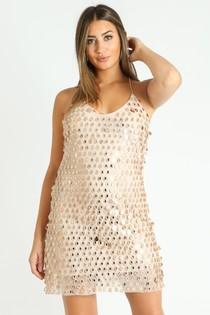 u/424/Embellished_Mesh_Cami_Dress_In_Gold-2__64608.jpg