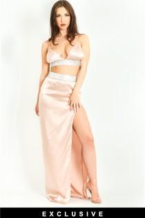 l/633/Embellished-Thigh-Split-Maxi-Skirt-In-Nude_-3-ex__79588.jpg