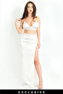 z/217/Embellished-Thigh-Split-Maxi-Skirt-In-White_-2-ex__32151.jpg
