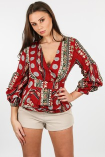 k/427/H118-4-_Ethnic_blouse_in_Red-2__17076.jpg