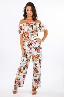 l/944/H38-_Floral_Off_The_Shoulder_Jumpsuit_In_White__41942.jpg