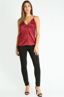 v/281/High_waisted_fitted_trouser_black-2__53150.jpg