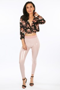q/900/LM211-_Pink_Vinyl_Look_Leggings__62635.jpg