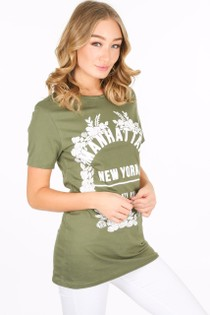 n/389/Manhattan_printed_t-shirt_in_khaki-2__31552.jpg