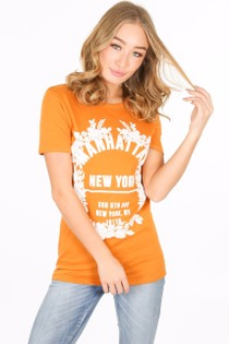 a/504/Manhattan_printed_t-shirt_in_mustard-2__53327.jpg