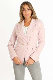 j/764/Mauve_Double_Breasted_Tailored_Blazer_new__77050.jpg