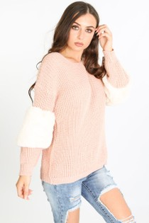 a/395/NN43-_Faux_fur_patch_jumper_in_pink-2-min__35824.jpg