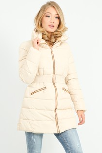 w/126/PK1482-_Puffer_Coat_In_Cream-3__79116.jpg