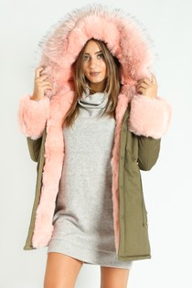 w/092/Padded_Parka_With_Pink_Faux_Fur-5__76092.jpg