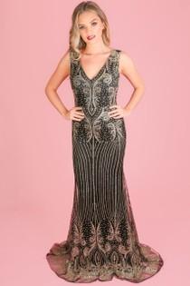 y/837/Paisley_glitter_maxi_dress_in_black-min__13157.jpg