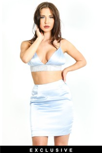 w/898/Satin-Mini-Skirt-In-Blue-2ex__31732.jpg