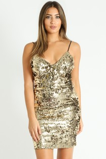 x/998/Sequin_Strappy_Bodycon_Dress_In_Gold-2__44135.jpg