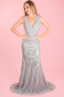 g/550/Sequin_fishtail_dress_in_silver-min__38628.jpg