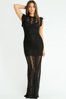 n/462/Sheer_Lace_Maxi_Bodycon_Dress_In_Black__29568.jpg