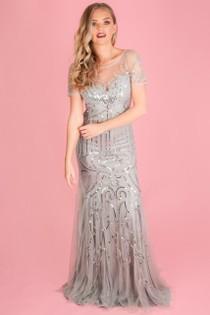 c/203/Short_sleeve_sequin_ebellished_maxi_dress_in_silver-min__13679.jpg
