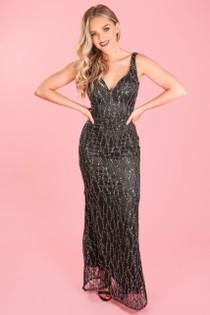 y/093/Sweetheart_glitter_embellished_maxi_dress_in_black-2-min__66814.jpg
