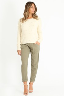 x/694/Tapered_Cropped_Trouser_In_KHAKI-4__14372.jpg