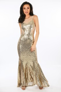 s/376/W1053-_Sequin_And_Mesh_Maxi_Dress_In_Gold__87563.jpg