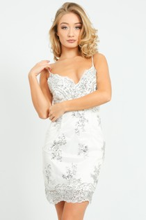 p/486/W1246-_Sequin_Mini_Dress_In_White__67455.jpg