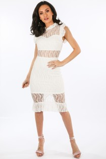 m/006/W13575-_Sheer_Midi_Dress_In_White__92976.jpg