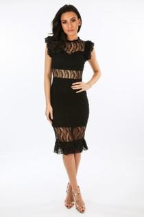 o/504/W1375-2-_Sheer_Midi_Dress_In_Black__18478.jpg