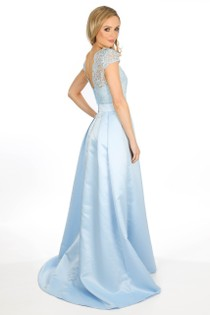 h/947/W1451-_Bridal_Satin_Embroidered_Maxi_Dress_In_Blue-2__13748.jpg