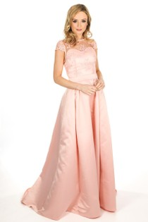 z/562/W1451-_Bridal_Satin_Embroidered_Maxi_Dress_In_pink__90269.jpg