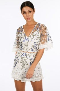 d/590/W1603-_Embroidered_Playsuit_White-2__73915.jpg