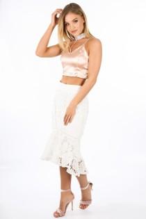 w/584/W1615-_Crochet_fishtail_Midi_Skirt_In_White-2__96739.jpg