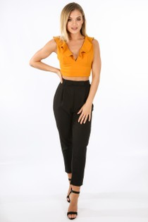 r/366/W1620-_Black_Cropped_Tailored_Trouser_With_Bow_Detail__34222.jpg