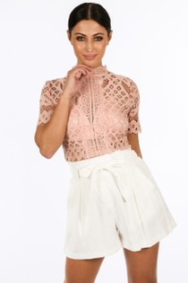 j/412/W1628-_Lace_Crop_Top_With_Bralet_Lining_In_Pink-2__89227.jpg