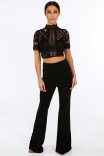 v/379/W1629-_Crepe_Flare_Trousers_In_Black__37475.jpg