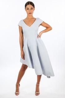 y/299/W2175-_Asymmetric_Skater_Dress_With_Sweet_Heart_Neckline_Light_Blue-__58623.jpg