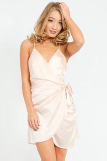 z/617/W2249-_Satin_Cross_Back_Mini_Wrap_Dress_In_Champagne__35876.jpg