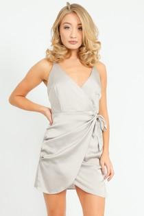 z/612/W2249-_Satin_Cross_Back_Mini_Wrap_Dress_In_Silver__34074.jpg